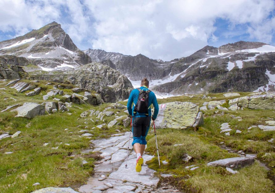 5 Tips and Hacks for Beginner Hikers