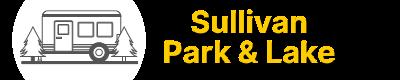 Sullivan Park and Lake